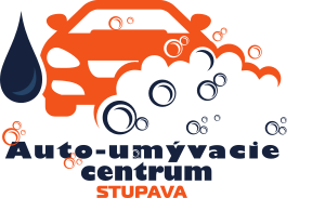 Autoumývareň Stupava